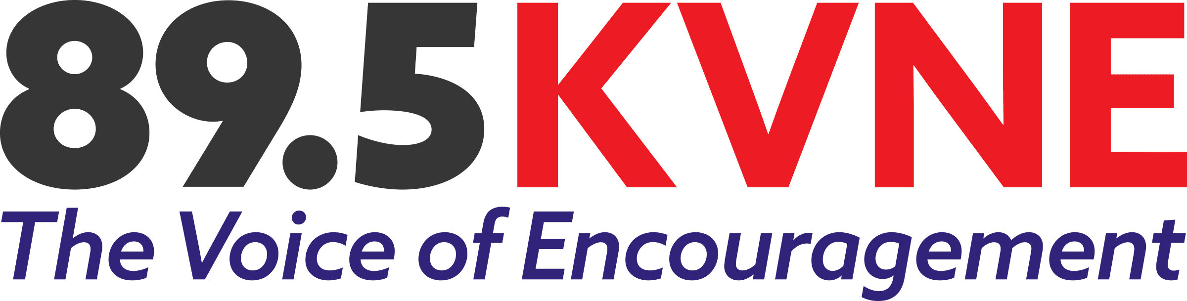 89.5 KVNE Community Events