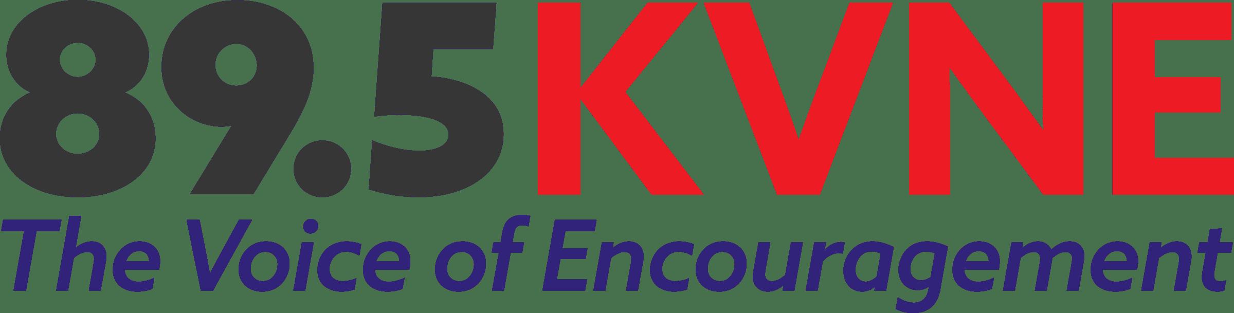 89.5 KVNE Community Events